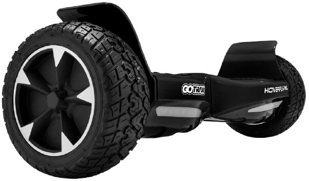 Gotrax Hoverfly All Terrain XL Hoverboard