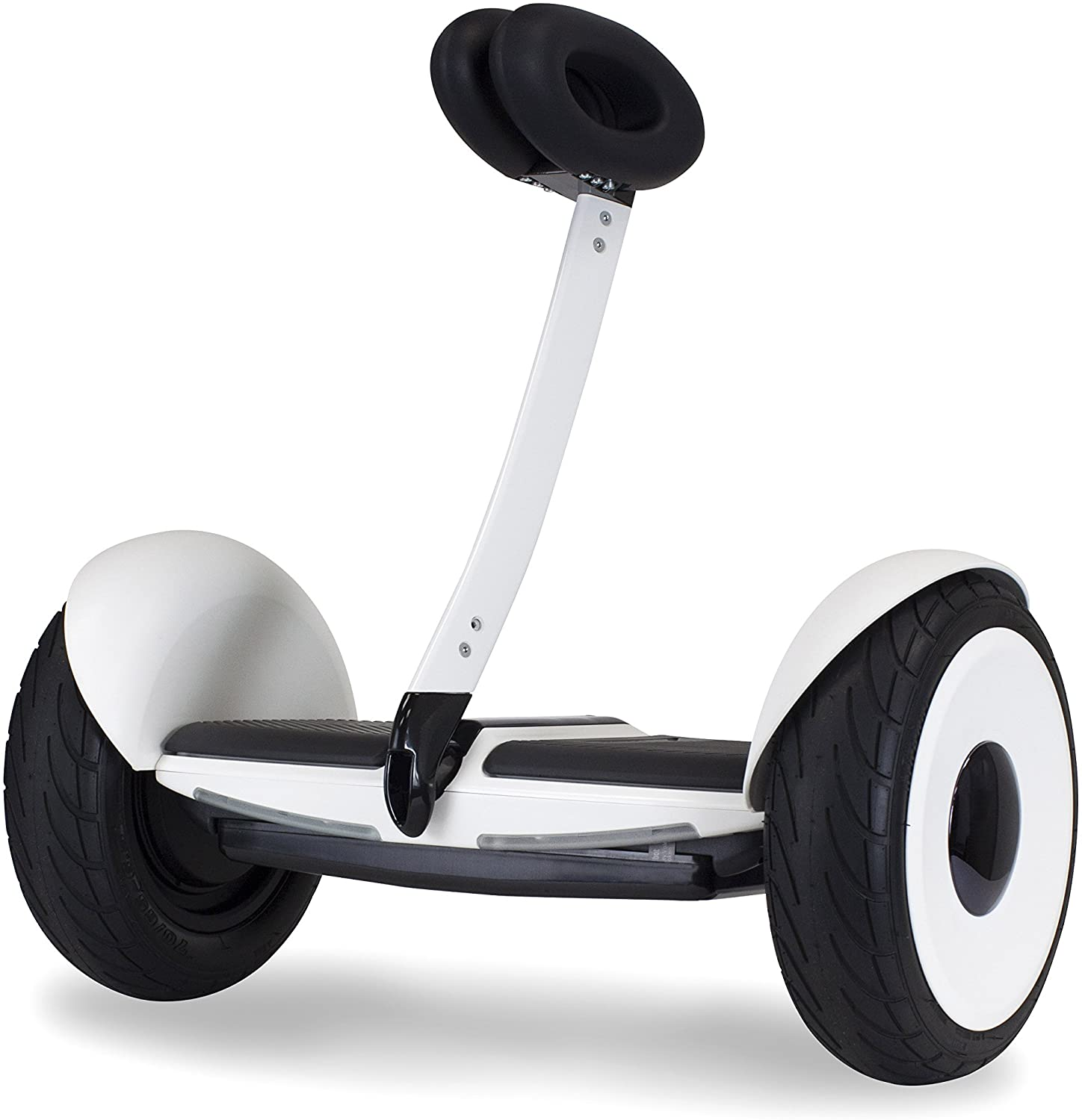 Segway MiniLITE Electric Hoverboard