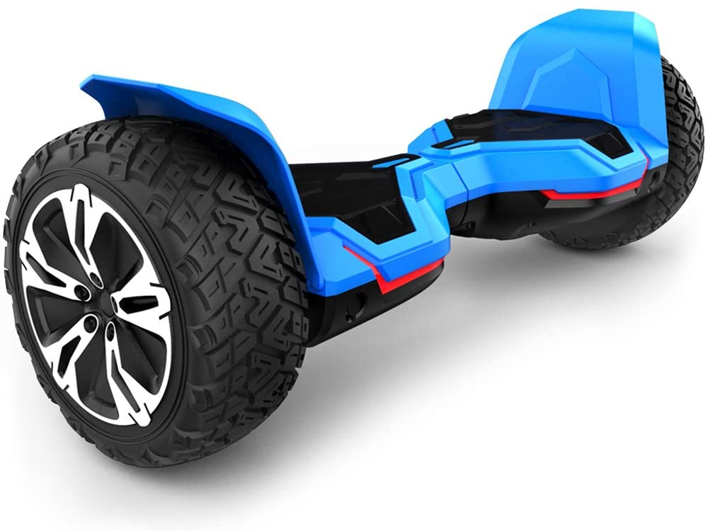 https://www.amazon.com/Gyroor-Hoverboard-Bluetooth-Certified-Balancing/dp/B07799FSJQ