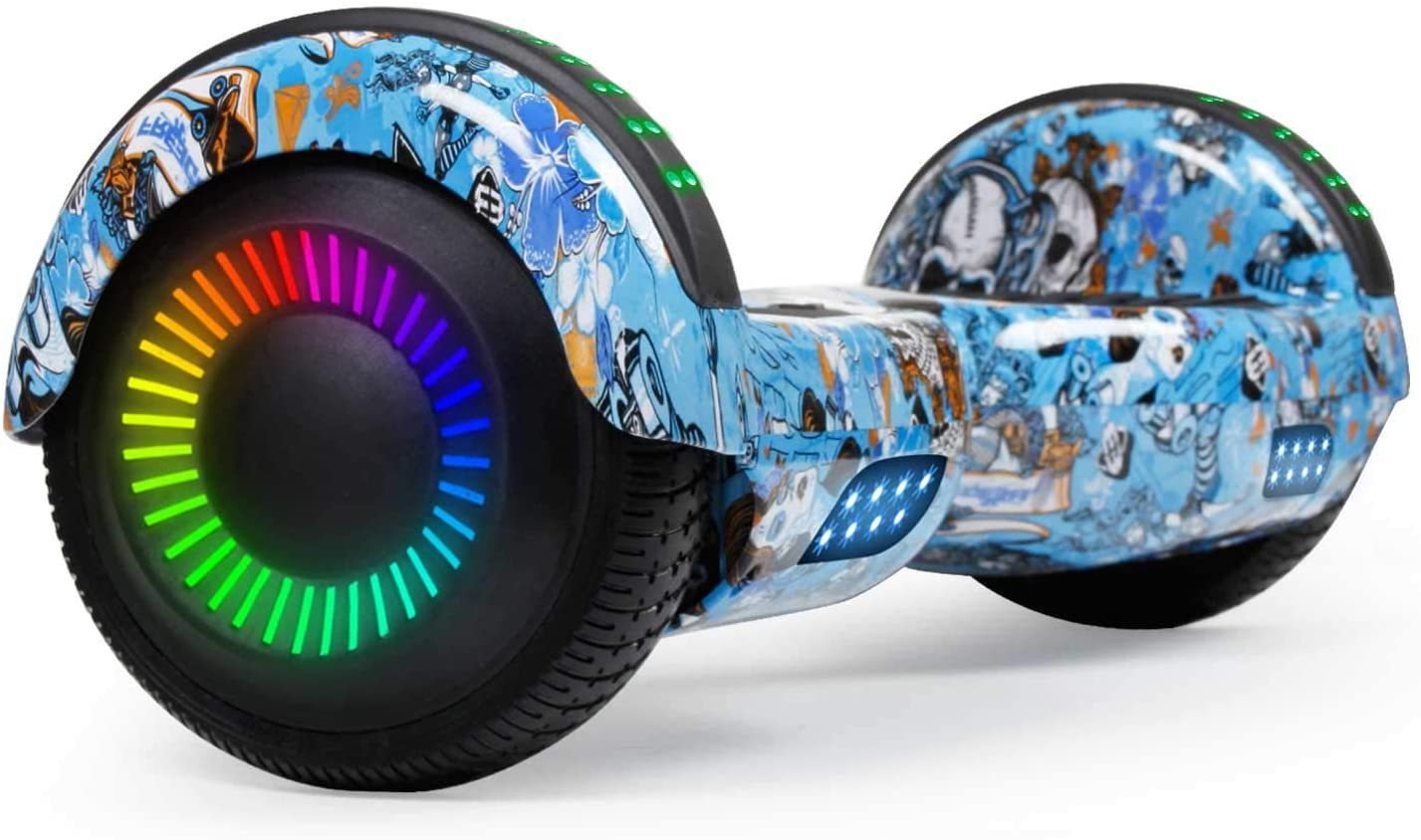 https://www.amazon.com/SISIGAD-Hoverboard-Self-Balancing-Bluetooth-Speaker/dp/B08FZFSLLQ?tag=hoverboard2-20