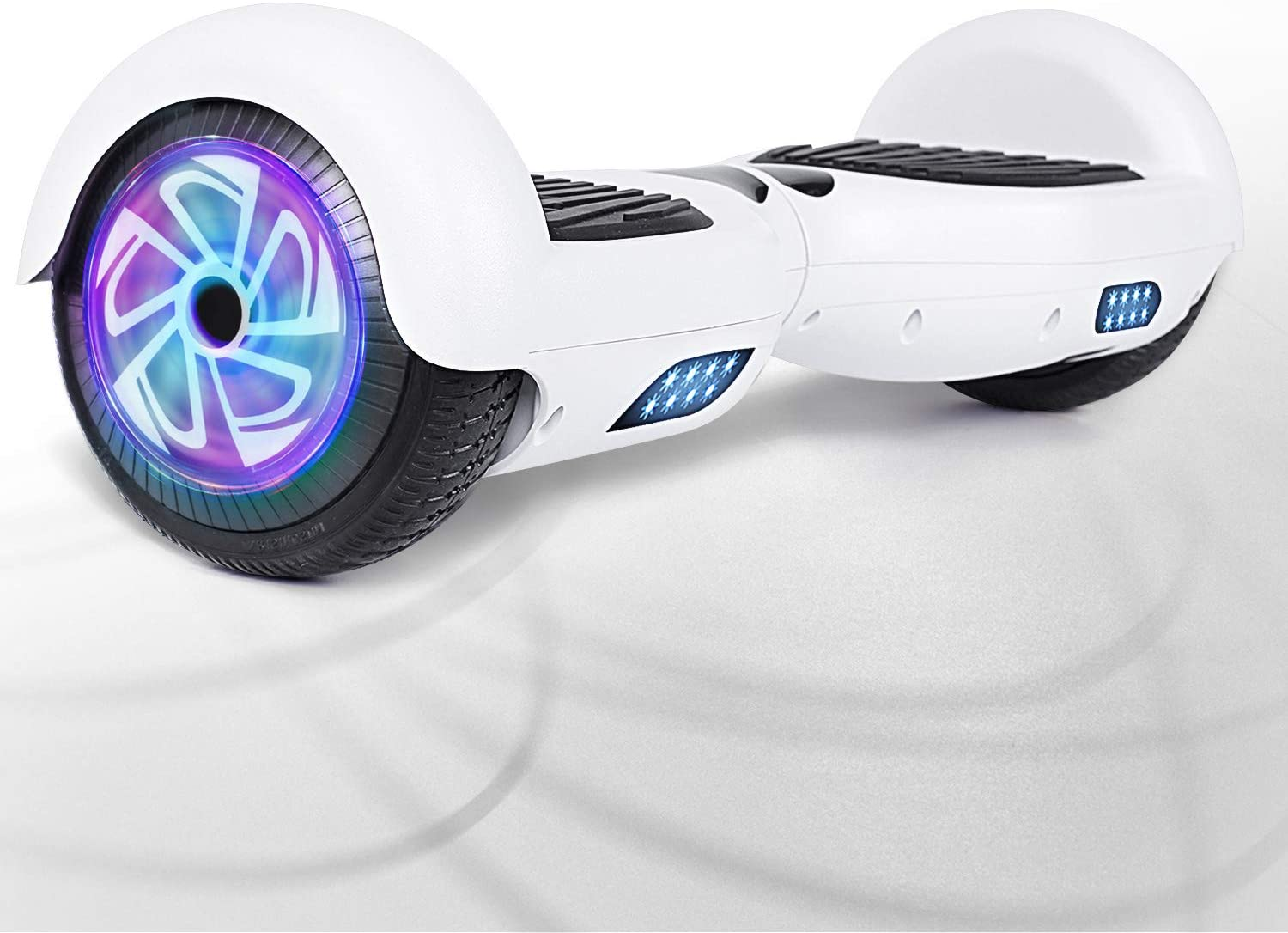 FLYING-ANT hoverboard with Bluetooth