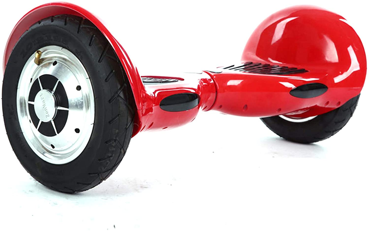 SXFYMWY Electric Hoverboard Balance Scooter 10 Inch